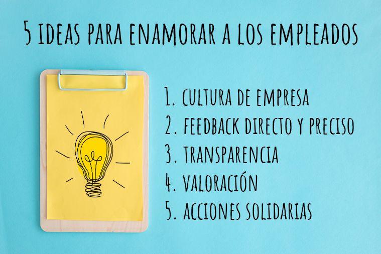 5-ideas-enamorar-empleados