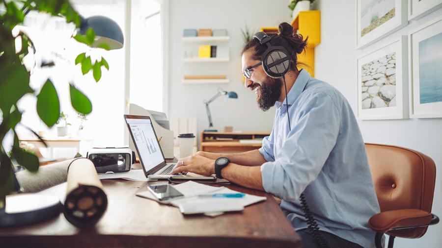 Happÿdonia como solución de comunicación interna, gestión, interacción y motivación de empleados