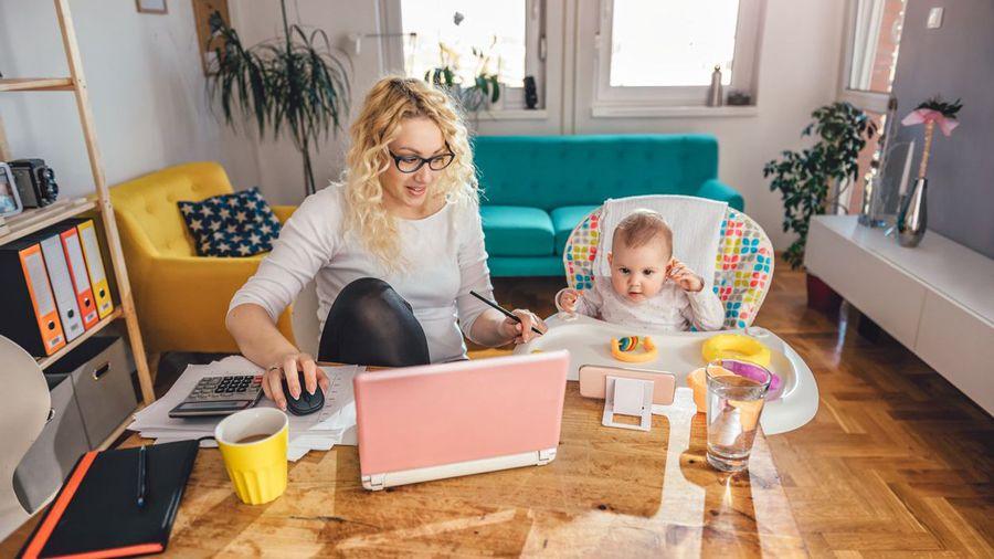 Mejorar la flexibilidad laboral y la conciliación familiar