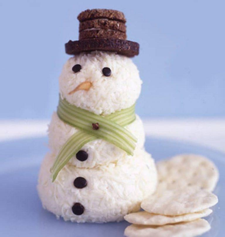 receta-de-muneco-de-nieve-de-queso-768x807