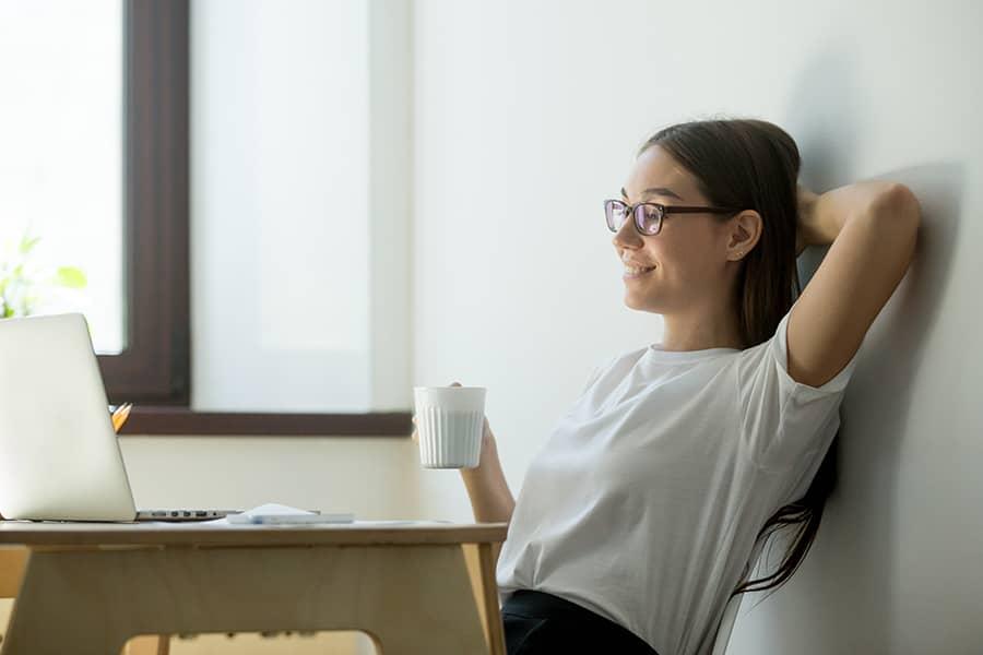 Cómo mejorar el bienestar laboral, prioridad actual para más de un 60% de las empresas españolas
