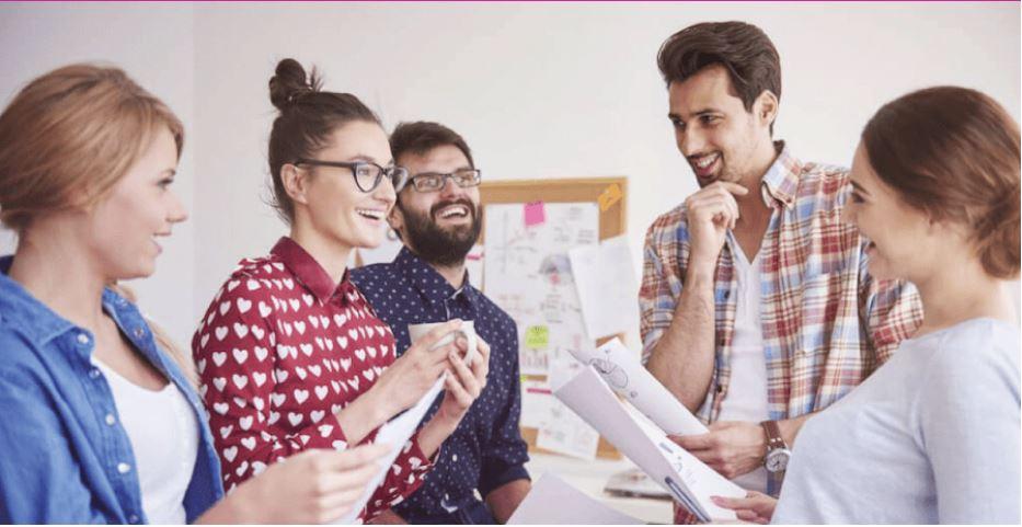 La importancia de la promoción de la salud laboral en las empresas